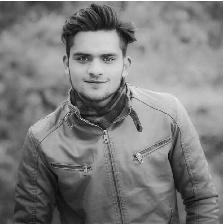 Rahul Negi - WordPress Developer