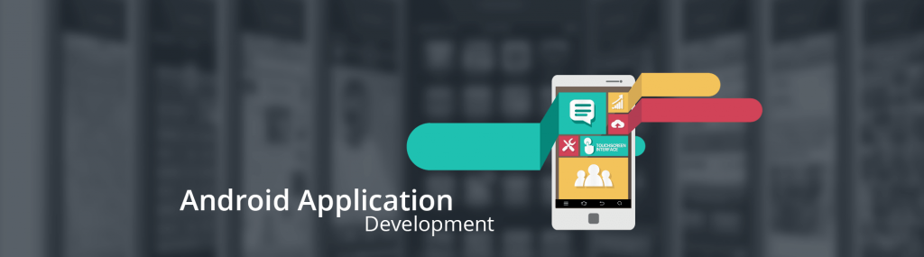 Android Mobile App Development in Dehradun